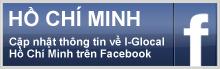 I-Glocal Hồ Chí Minh Facebook
